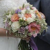 Flowers By Sanchia