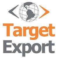 Target Export