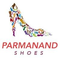 Parmanand Shoes