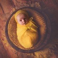 Monika Wodniok-Laczynski Photography