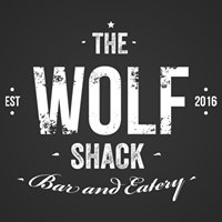 The Wolf Shack