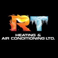 RT Heating & Air Conditioning