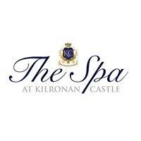 The Spa at Kilronan Castle