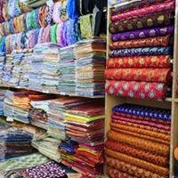 Carsten Breuer - Textilhandel