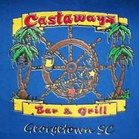 Castaway's Bar & Grill