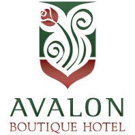 Avalon Boutique Hotel