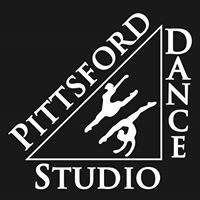 Pittsford Dance Studio