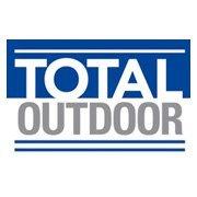 Total Outdoor