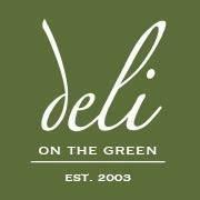 deli on the green