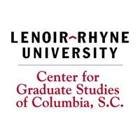 Lenoir - Rhyne University Columbia