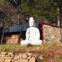 White Lotus Eco Spa Retreat
