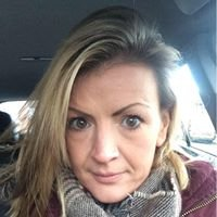 Louise's Forever Living -Business Coach and Mentor