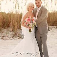 Molly-Kate Photography, South Florida Weddings, Portraiture and Fine Art