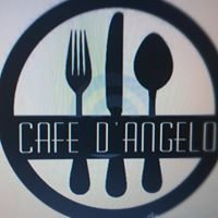 Cafe D'Angelo