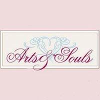 Arts&Souls