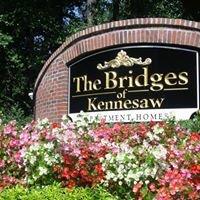 Bridges of Kennesaw
