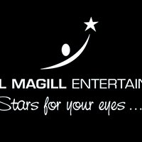 Michael Magill Entertainments