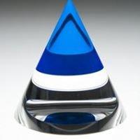 LeTort Glass Studio