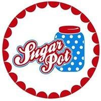 Sugar Pot Candy Store