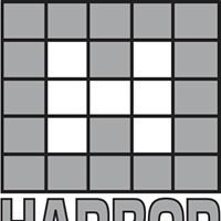 Harbor Contracting LLC