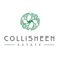Collisheen Estate