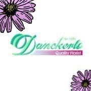 Danckerts Florist