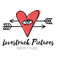 LoveStruck Pictures