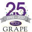 GRAPE-Greater Rochester Area Partnership for the Elderly