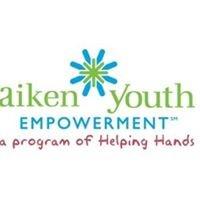 Aiken Youth Empowerment