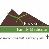 Pinnacle Family Medicine