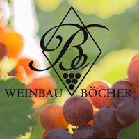 Weinbau Böcher