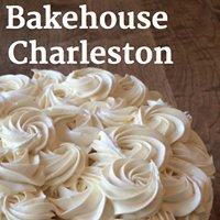 Bakehouse Charleston