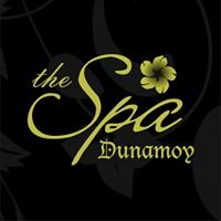 The Spa Dunamoy