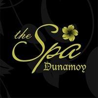 The Spa Dunamoy