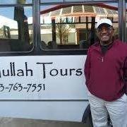 Gullah Tours Charleston