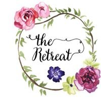 The Retreat at Aileen's Beautique