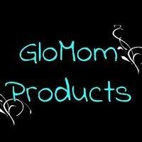 GloMom Products