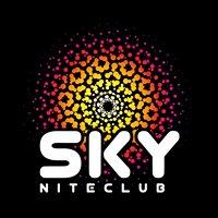 Sky Niteclub / The Abbey Hotel