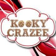 Kooky Crazee