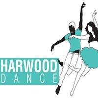 Harwood Dance