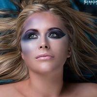 Simon Pisani Photography