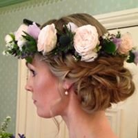 Fern Vickery Hair Stylist, Bridal Specialist