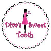 Diva's Sweet Tooth