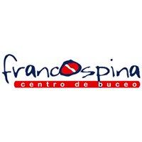 Centro de Buceo Franco Ospina