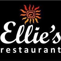 Ellies Restaurant