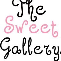 The Sweet Gallery