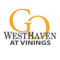 Westhaven at Vinings