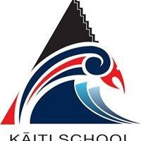 Kaiti School