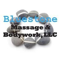 Bluestone Massage & Bodywork, LLC