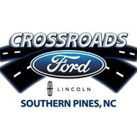 Crossroads Ford Lincoln Southern Pines